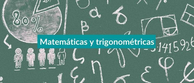 funciones-matematicas