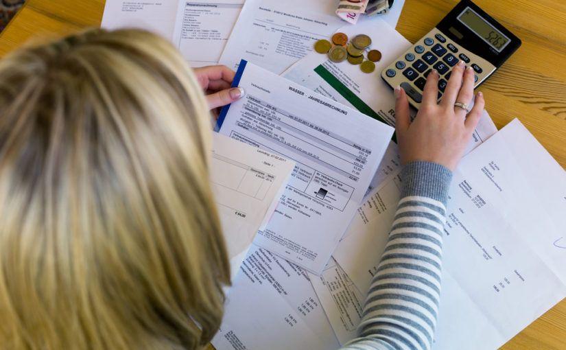 Facturación y Excel