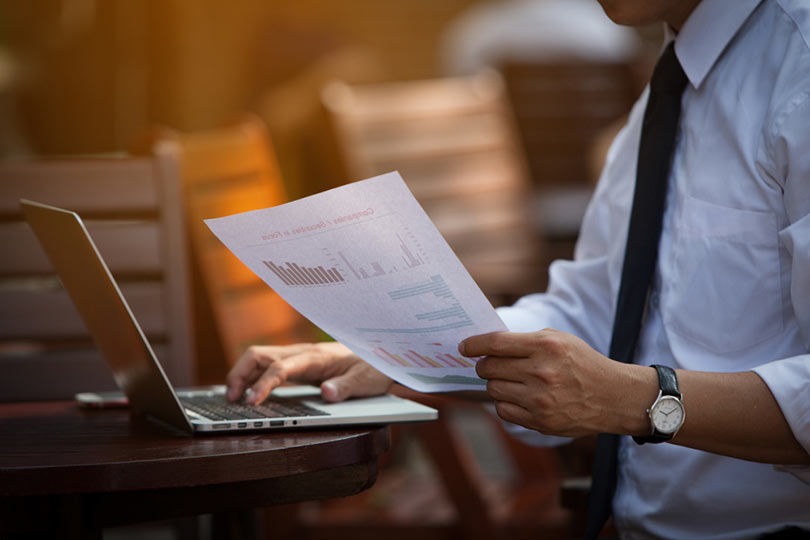 herramientas excel gestionar base datos clientes