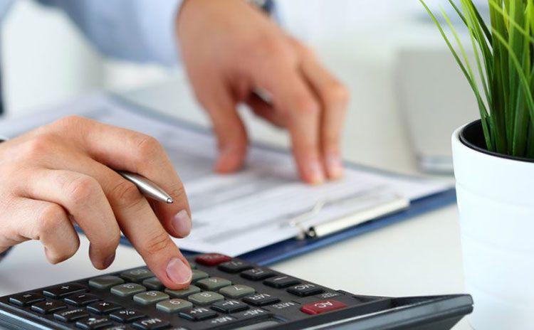 Cómo realizar presupuestos en Excel