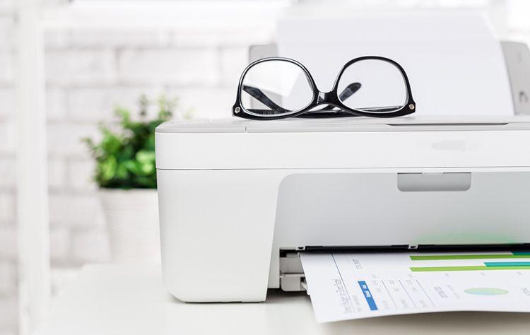 imprimir varios archivos excel a la vez