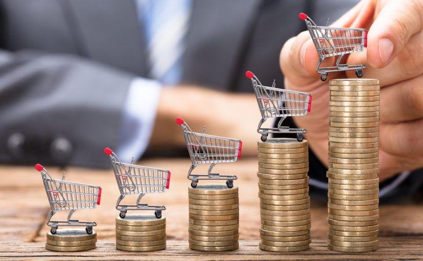 Hacer el listado de Precios con excel