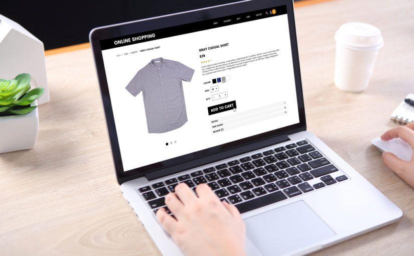 Plantillas en Excel para gestionar un e-commerce