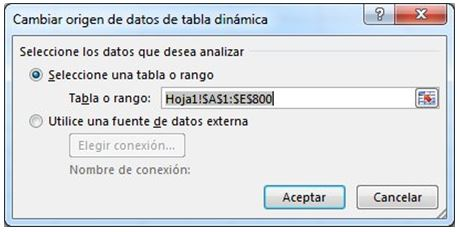 modificar los datos de una tabla en Excel3
