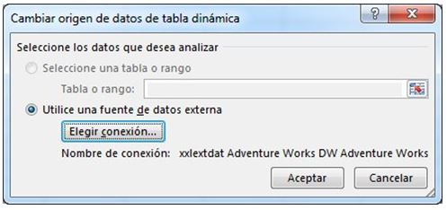 modificar los datos de una tabla en Excel5