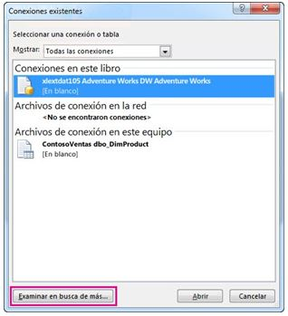 modificar los datos de una tabla en Excel6