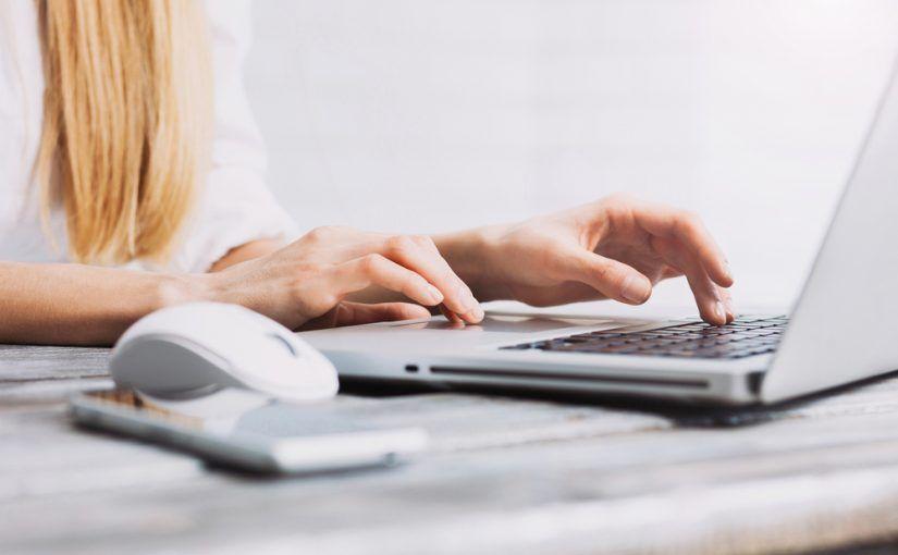 Cómo ordenar información en Excel