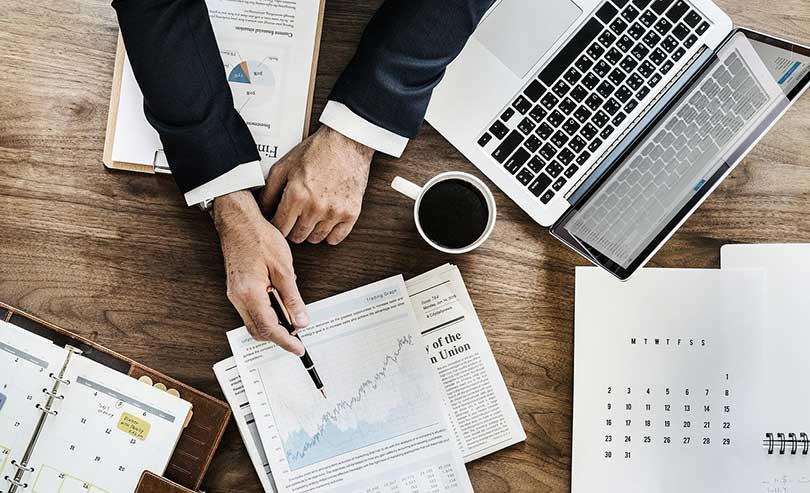 como elaborar plan economico en excel para negocio