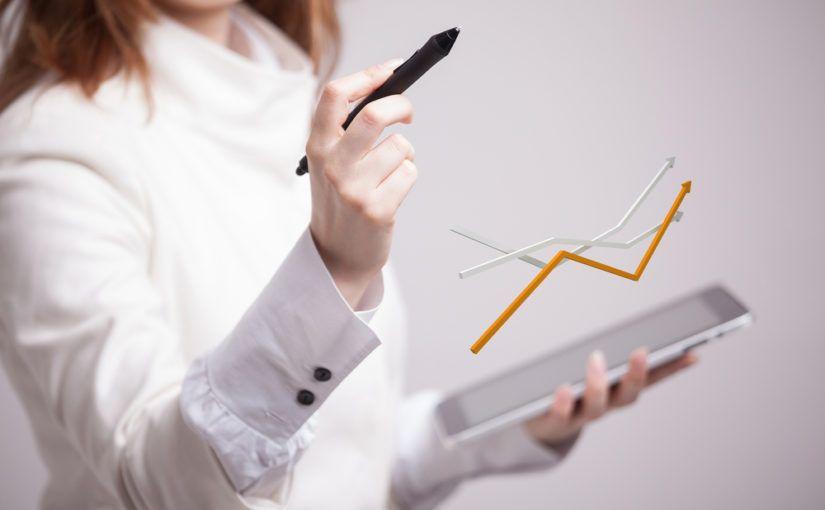 Funciones de Excel para ventas