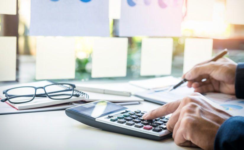 Nómina de los empleados con Excel