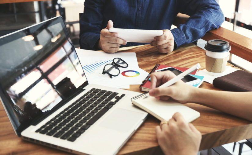 Las mejores plantillas para hacer seguimiento de tus inversiones en Excel