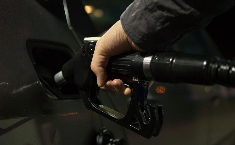Gestión del gasto de gasolina