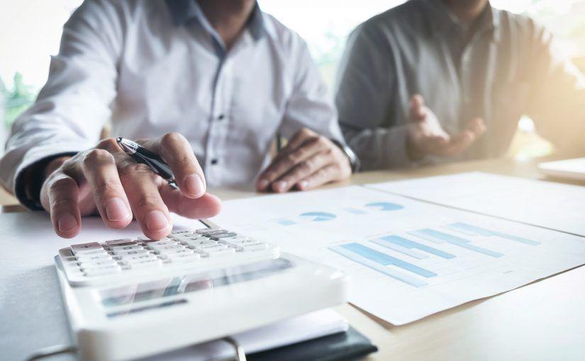 Plantillas de Excel para el departamento comercial