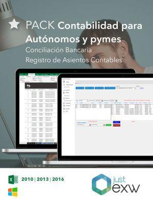 contabilidad autónomos