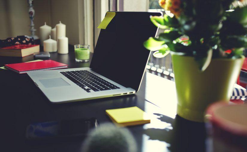 Como publicar un libro de excel como web