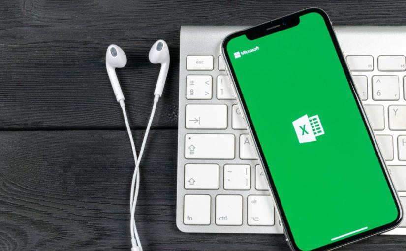 ¿Qué es Excel y cuál es su utilidad?