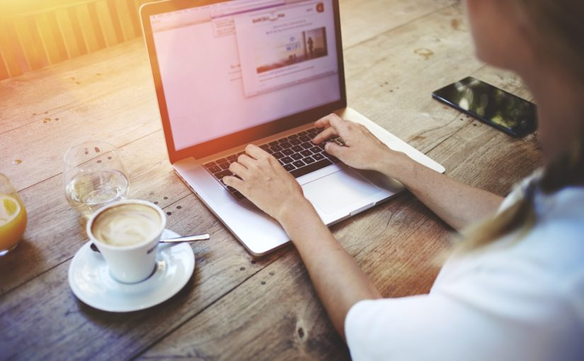 Restaurar información de Excel
