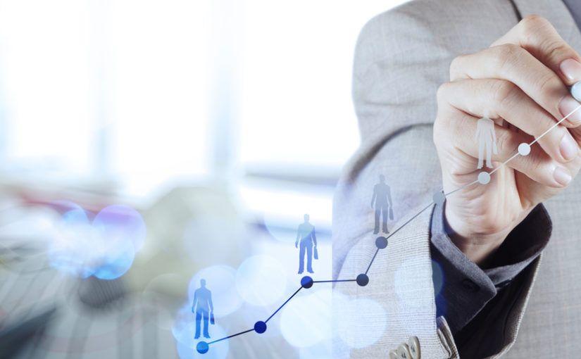 Funciones de Excel para gestión del personal
