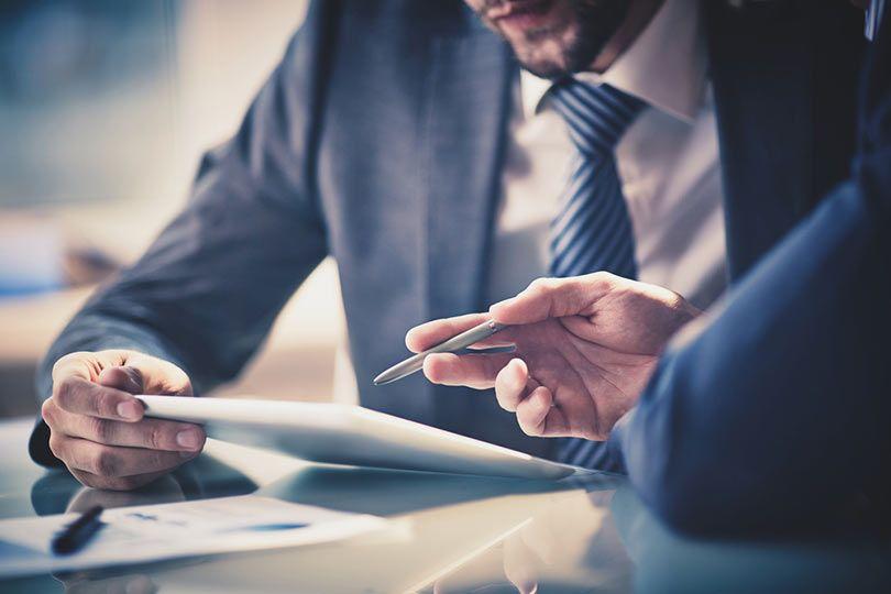 saber si un negocio es viable o no con excel