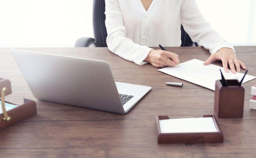 Pasos para liquidar el sueldo con Excel