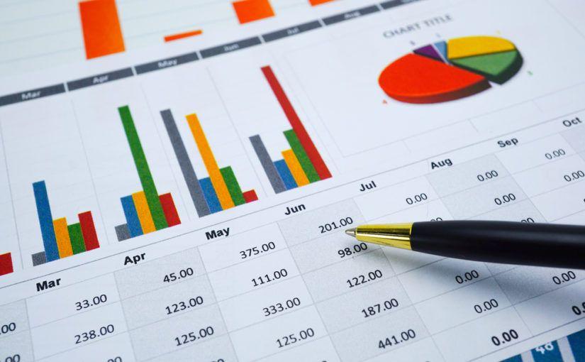 Beneficios de usar Excel en BBDD