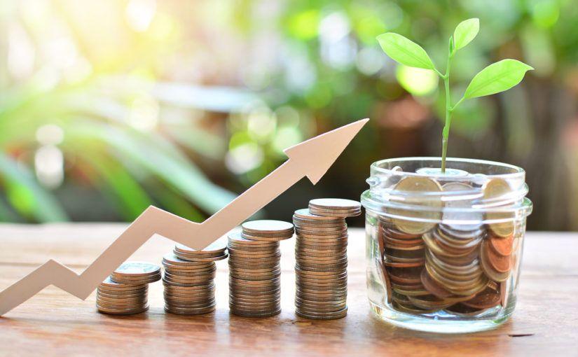 Beneficios de las plantillas de gastos